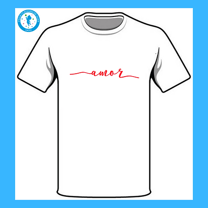 Camiseta (Amor).png