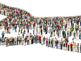 Você sabe o que é Crowdfunding?