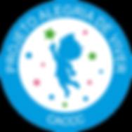 Caccc projeto alegria de viver 2019 v01