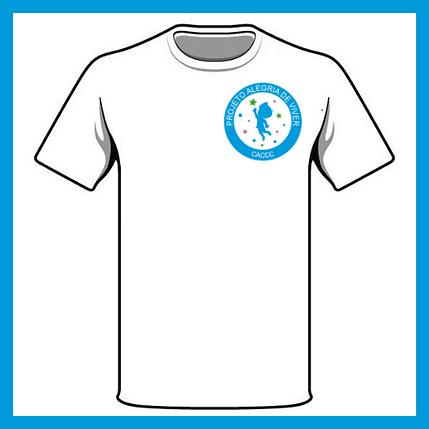Camiseta CACCC 2019.png