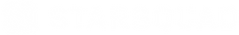 Starsquad_logo_orange_print_CMYK.png