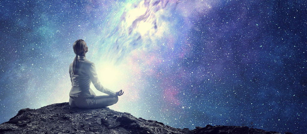 how-to-meditate-2-copy.jpg