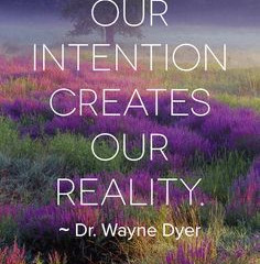 The Law of Attraction Can Transform Your Life in Five important Ways