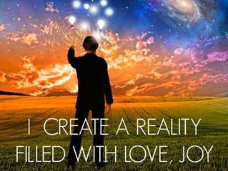 Manifest Your Dreams through Vision Boards