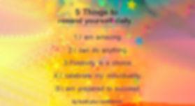 visionstep3[1].jpg