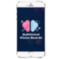 apple-iphone-png-image-apple-iphone-png-
