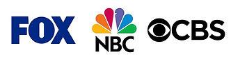 News Logos.jpg
