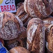 GT_Bread2.jpg
