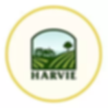 Harvie2logo.webp