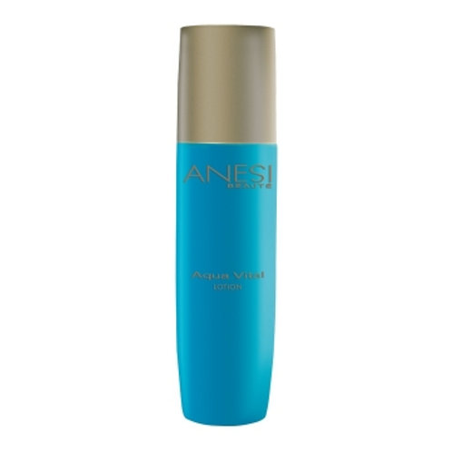 Anesi Aqua Vital Lotion 200 ml