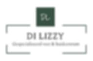 logo groot di lizzy.png