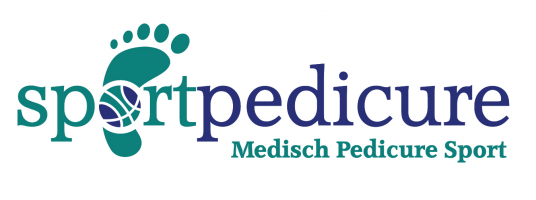 logo-sportpedicure-medisch-pedicure-spor
