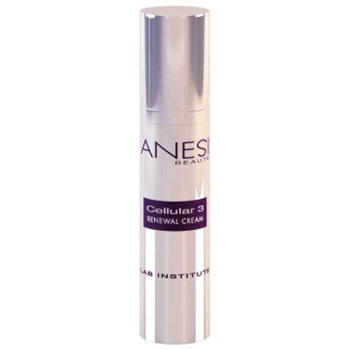 Anesi Cellular 3 Renewal Cream 50 ml