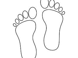 voetje.jpg