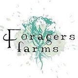 foragers logo.jpg