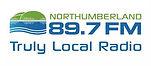 radio logo.jpg