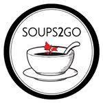 Soups2Go logo.jpg