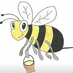beegoodhoney logo.jpg