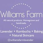 Williams Farm Lavender.jpg
