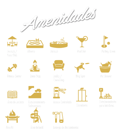 AMENIDADES.png