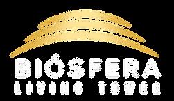 Logo-BIOSFERA.png