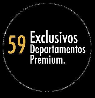 59-depas.png