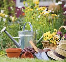 Lawn&Gardens.jpg