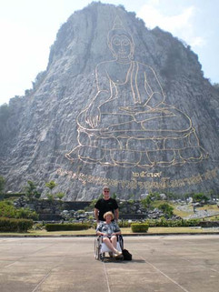 Disabled_holiday_Thailand-113.jpg