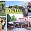 Thumbnail: KH01 Khaoyai tours 1