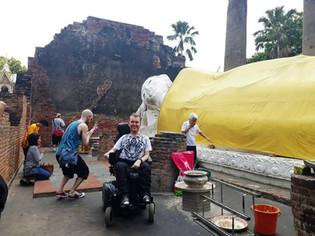 Wheelchair Holidays Thailand 202759.jpg