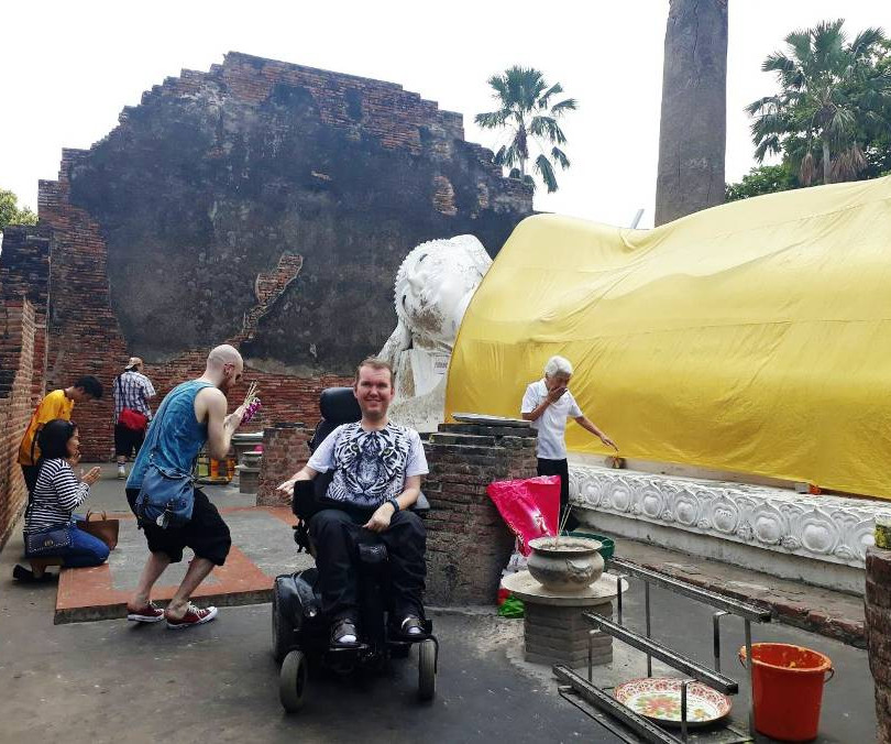 Wheelchair Holidays Thailand 202759.jpg