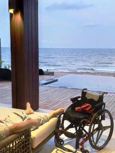 Wheelchair Holiday Thailand 7.jpg