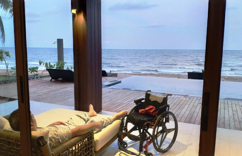 Wheelchair Holiday Thailand 7.jpg