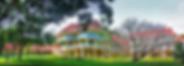 Mrigadayavan Palace-1.png