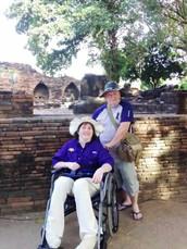 Wheelchair Holidays Thailand 202776.jpg