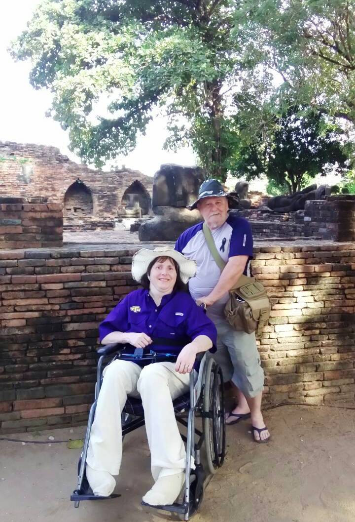 Wheelchair Holidays Thailand 202776.jpg