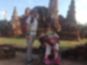 Ayutthaya-14.jpg