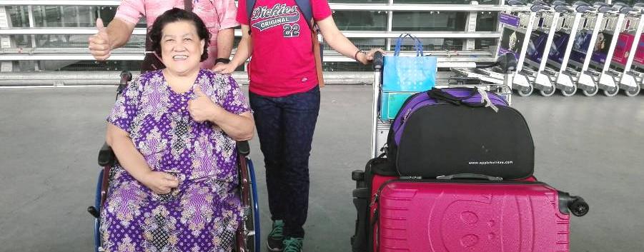 Wheelchair Holidays Thailand3658.jpg