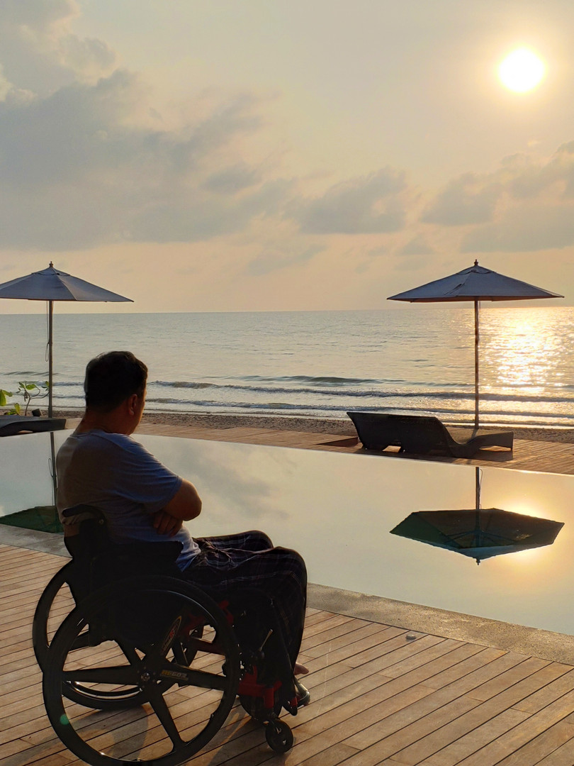 Wheelchair Holiday Thailand 6.jpg
