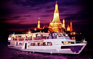 Dinner Cruise2.jpg