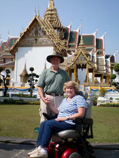 Disabled_holiday_Thailand-111.jpg