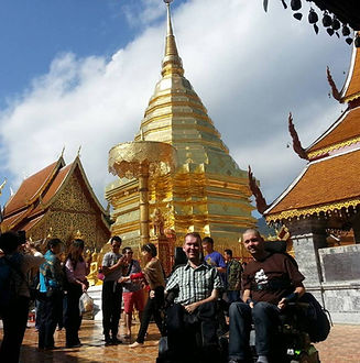 Doi Suthep-wheelchair.jpg
