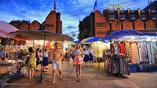 Chiang-Mai-City-Shopping.jpg.jpg