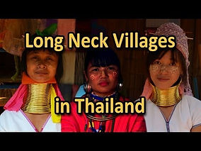 Long neck and big ears hill tribes.jpg