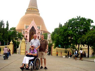Disabled_holiday_Thailand-103.jpg