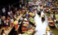 Floating-Market.3.jpg