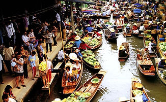 Floating-Market.3.jpg