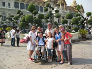 Disabled_holiday_Thailand-120.jpg