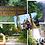 Thumbnail: KH02 Khaoyai tours 2