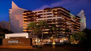 Pattaya Avani.jpg